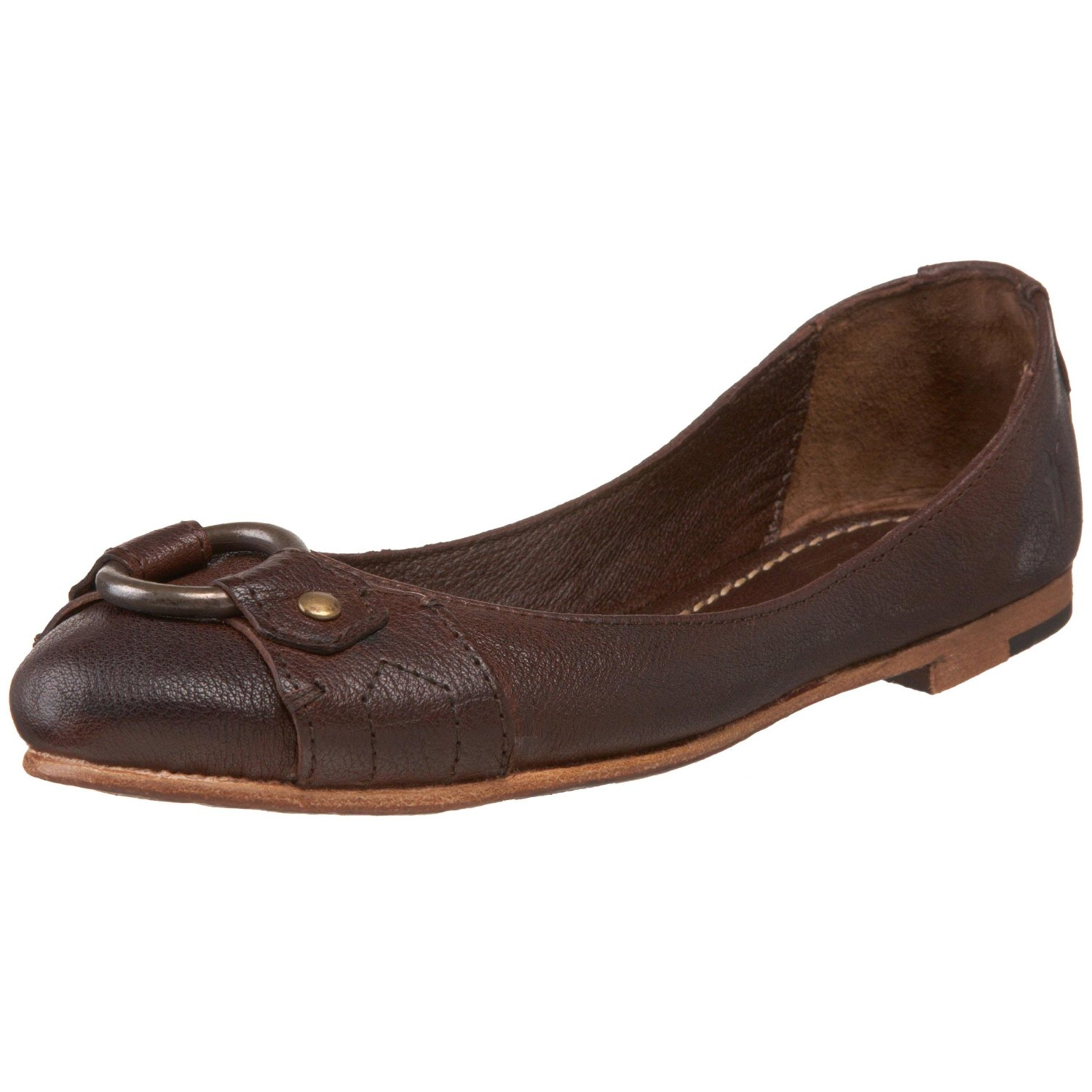 Brown Women's Flats: vip7fps.tk - Your Online Women's Shoes Store! Get 5% in rewards with Club O! Coupon Activated! Skip to main content FREE Shipping & Easy Returns* Search. Earn Rewards with Overstock. Missed Rewards. LFL by Lust for Life Women's Tinker Ballet Flat.