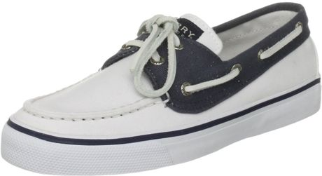 sperry-top-sider-whitenavy-sperry-topsider-womens-bahama-boat-shoe