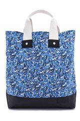 Rag & Bone Simple Tote - Lyst