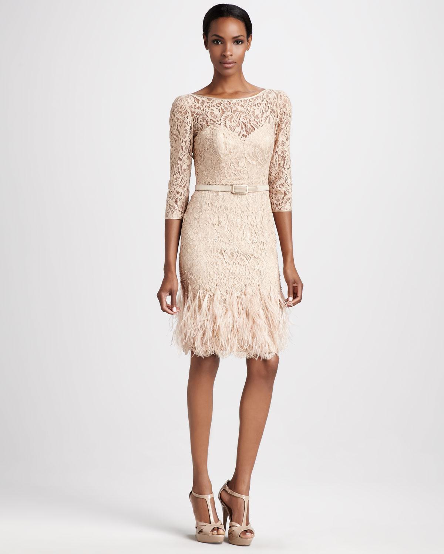 coctail dresses Abilene