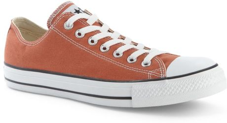 Converse Shoes For Deadlifting
