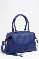 See By Chloé Alix Double Function Tote - Lyst