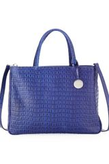 Furla Practical M Shopper  - Lyst