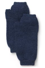 Paul Smith Trigger Fingerless Mittens - Lyst
