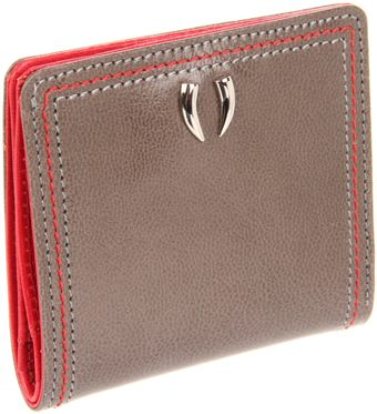 Tusk  Capri Evening Wallet - Lyst