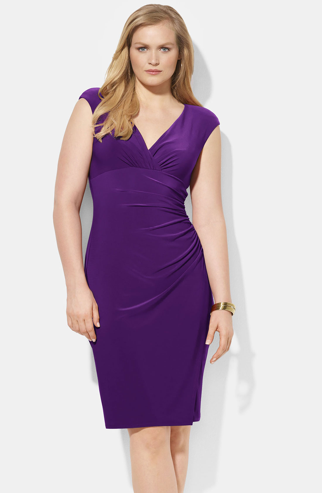 Lord And Taylor Plus Size Dresses
