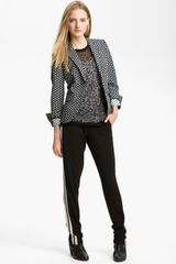 Rag & Bone Bailey Blazer - Lyst