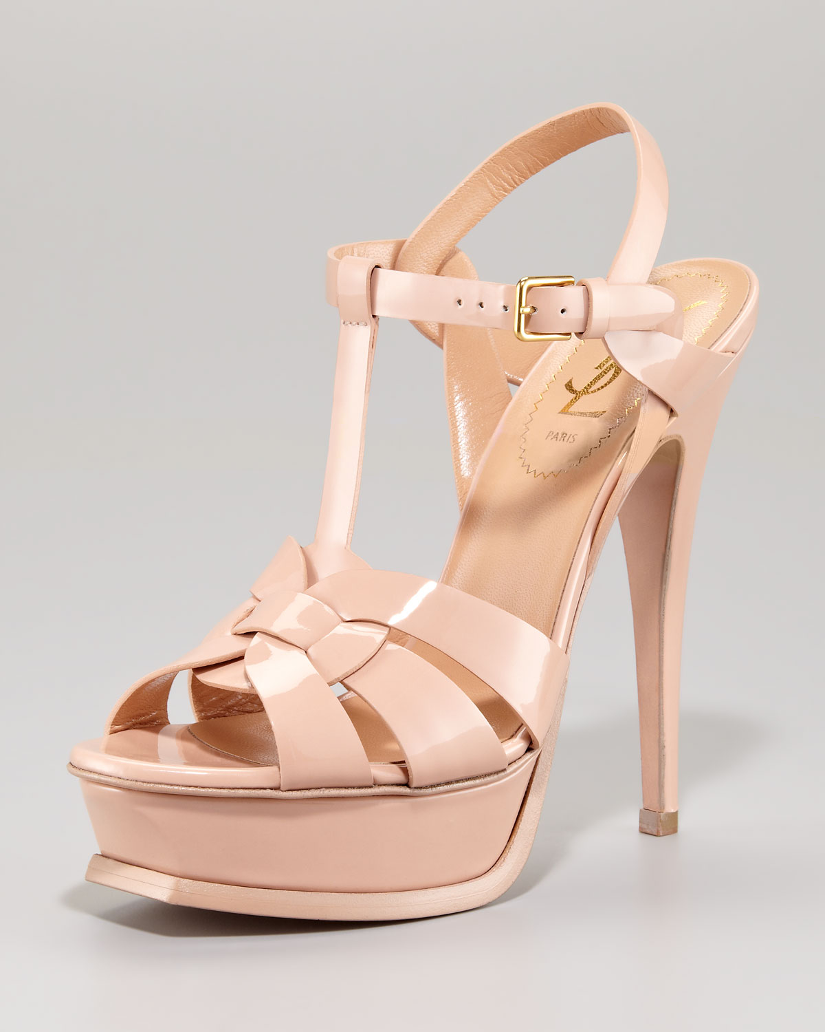 ca99c981791 clearance sandals yves saint laurent 818a0 21c88