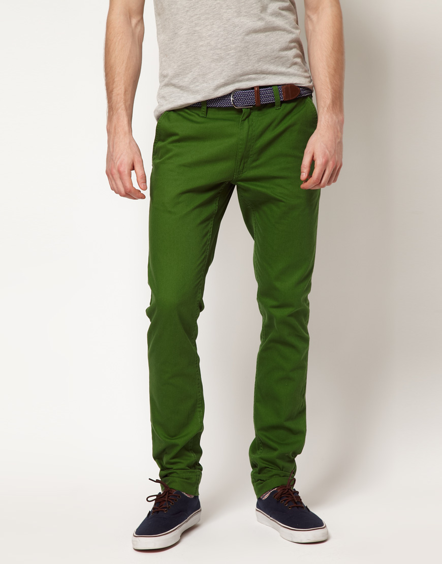Shop for cheap Chinos? We have great Chinos on sale. Buy cheap Chinos online at europegamexma.gq today!