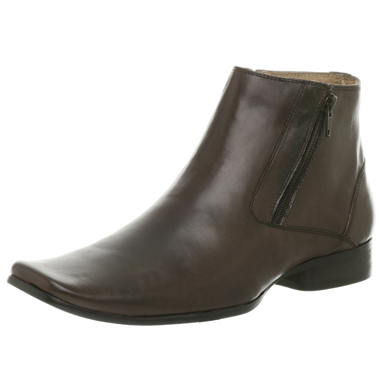 kenneth cole reaction kenneth cole reaction mens foot note