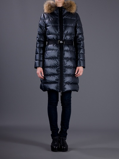 moncler nantesfur jacket