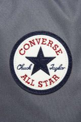 Converse Backpack in Gray for Men (grey) - Lyst