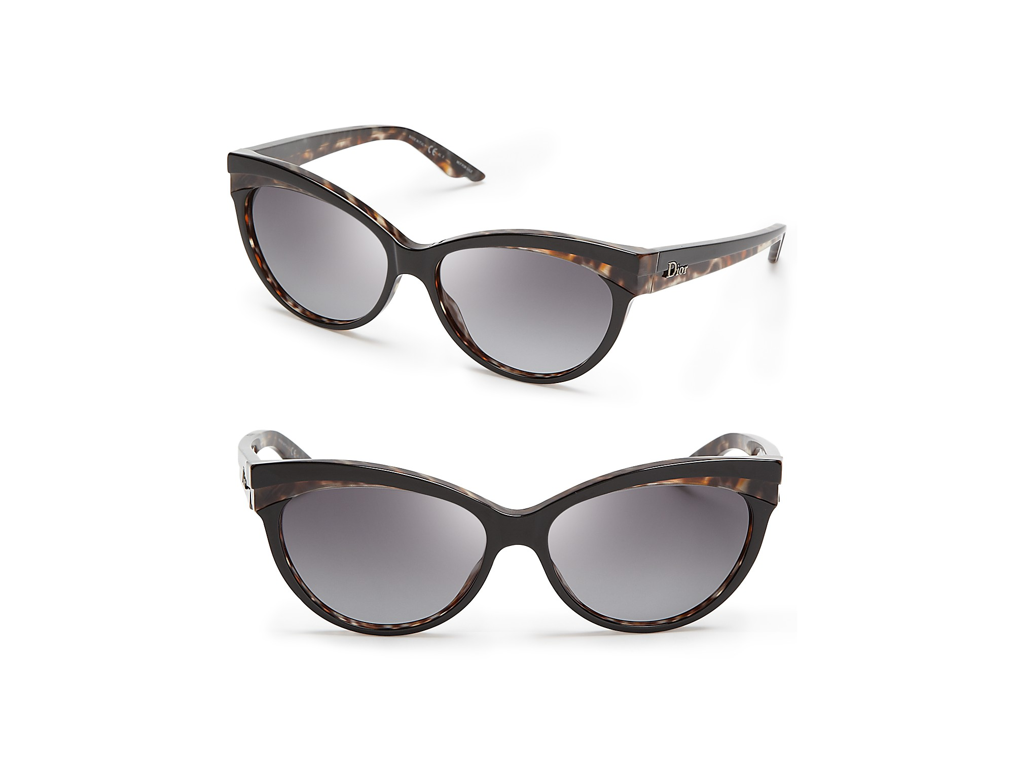 ray bans sunglasses leopard