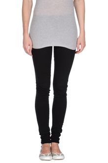 DRKSHDW by Rick Owens Leggings - Lyst