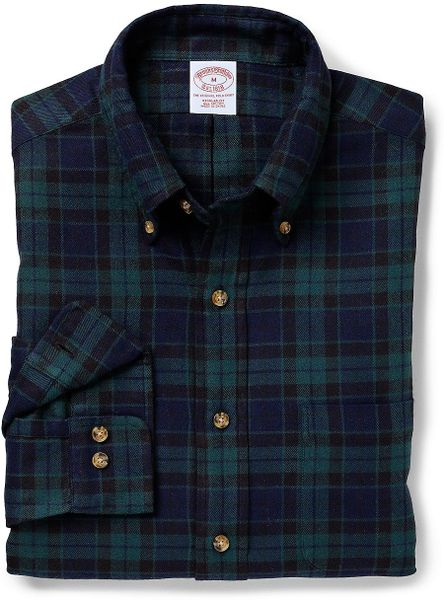 Black Watch Plaid Shirt, Black Multi, M Whether worn to a party or taken out to the trails, this shirt suits your dog's next occasion. All-over plaid charms while maintaining a timeless, dapper air.