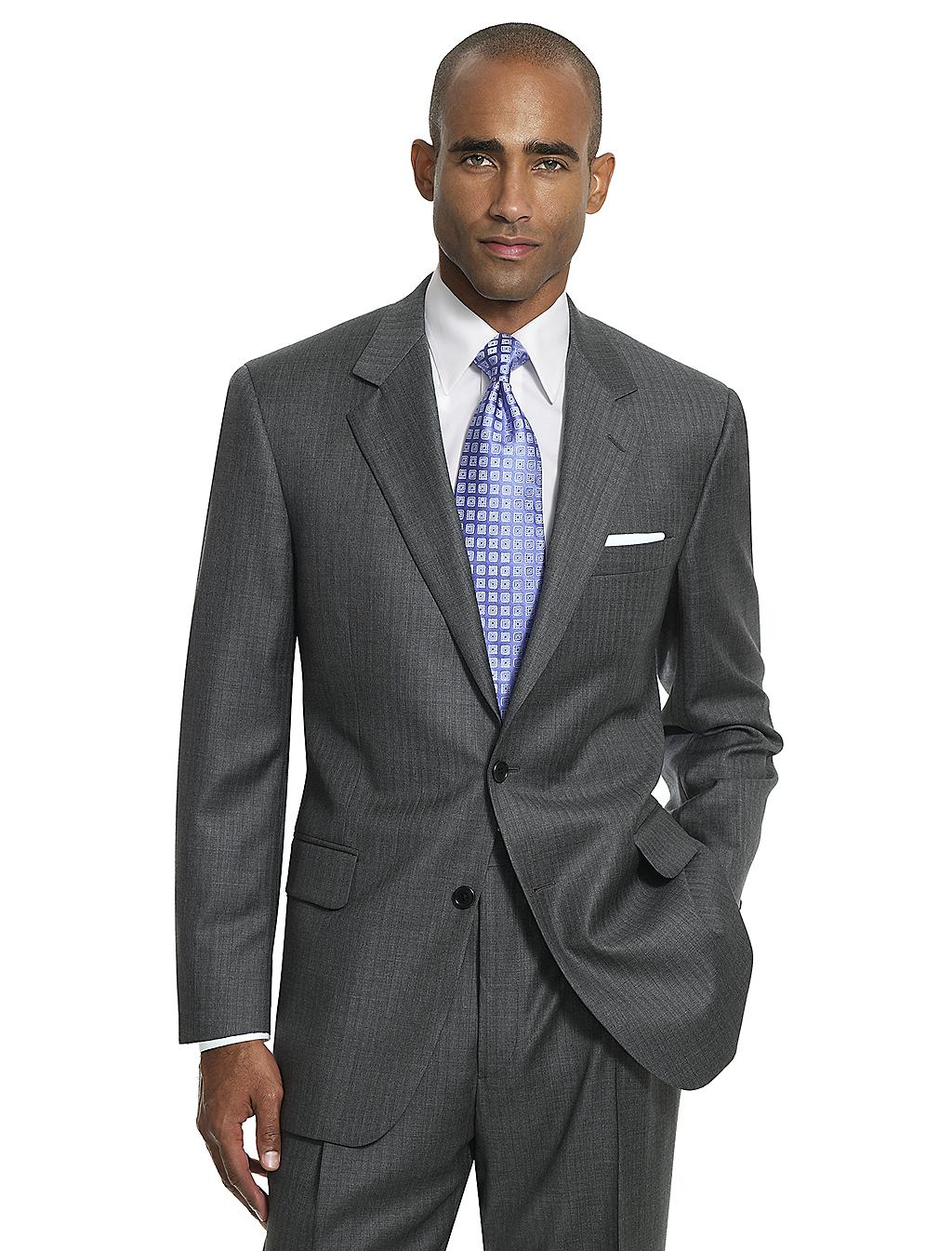 What is the quality of a Brooks Brothers 346 suit? - Quora