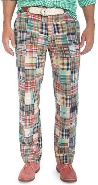 Shop Brooks Brothers men's casual pants sale and take advantage of discount prices on a great selection of chinos, jeans, and corduroy pants.