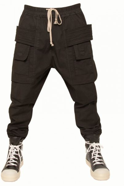 drkshdw-by-rick-owens-black-cargo-pants-black-product-1-4105707-331316181_large_flex.jpeg