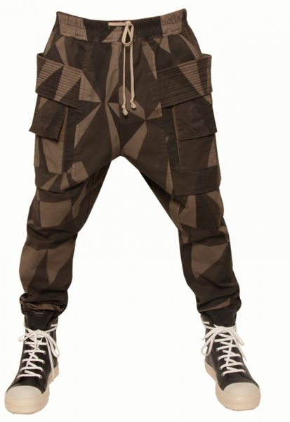 drkshdw-by-rick-owens-cargo-pants-dust-product-1-4105675-317134624_large_flex.jpeg