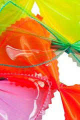 Yestadt Millinery Rainbow Brights - Lyst