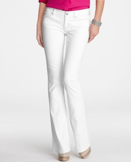 Looking for White Bootcut Jeans? Shop online at rutor-org.ga for the latest White Bootcut Jeans. Free shipping available!