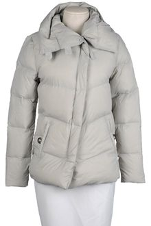 Day Birger Et Mikkelsen Down Jacket - Lyst