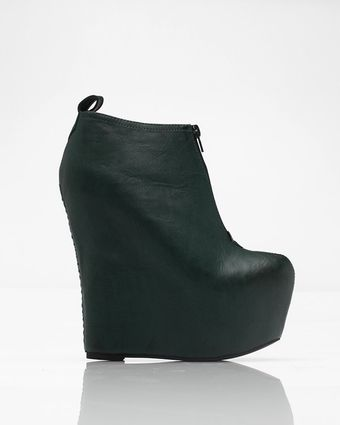 Jeffrey Campbell 99 Two - Lyst