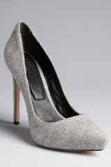 Rachel Roy Pumps Gardner High Heel - Lyst