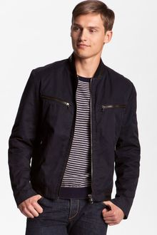 Rag & Bone Mercer Jacket - Lyst