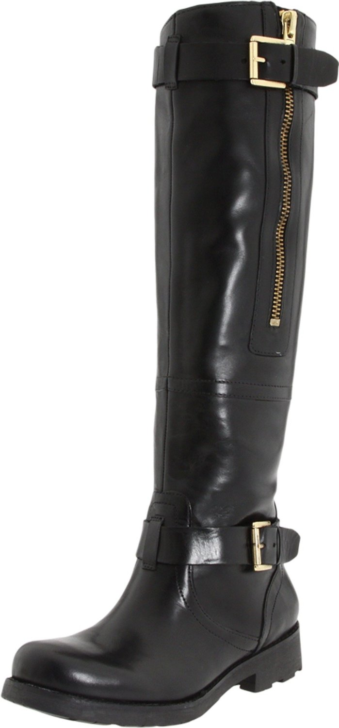 guess boots ebay