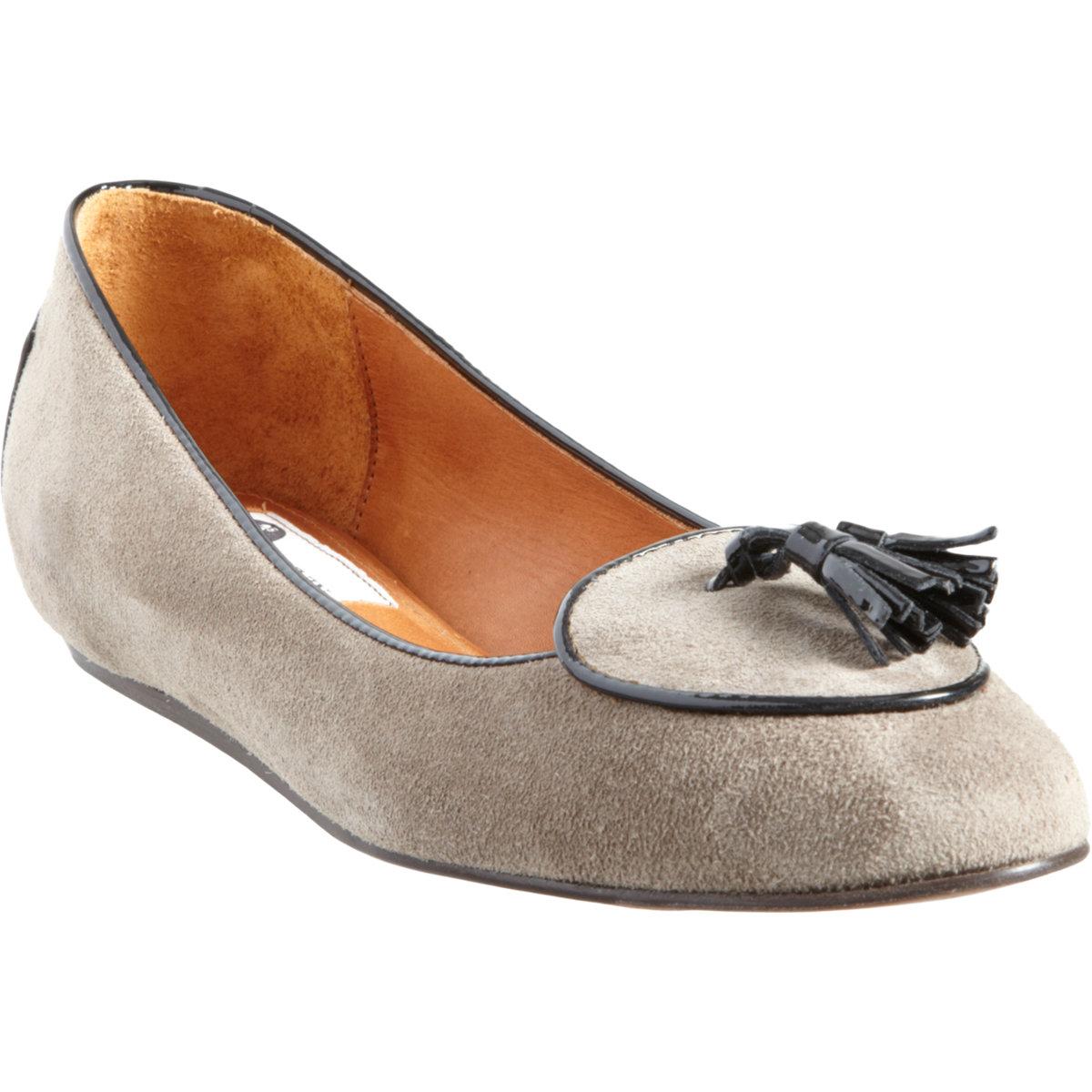 Belgian Shoes New York