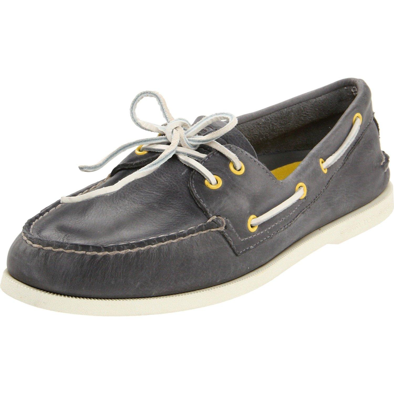 J Cole Men Shoe