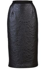 Preen Saloon Skirt
