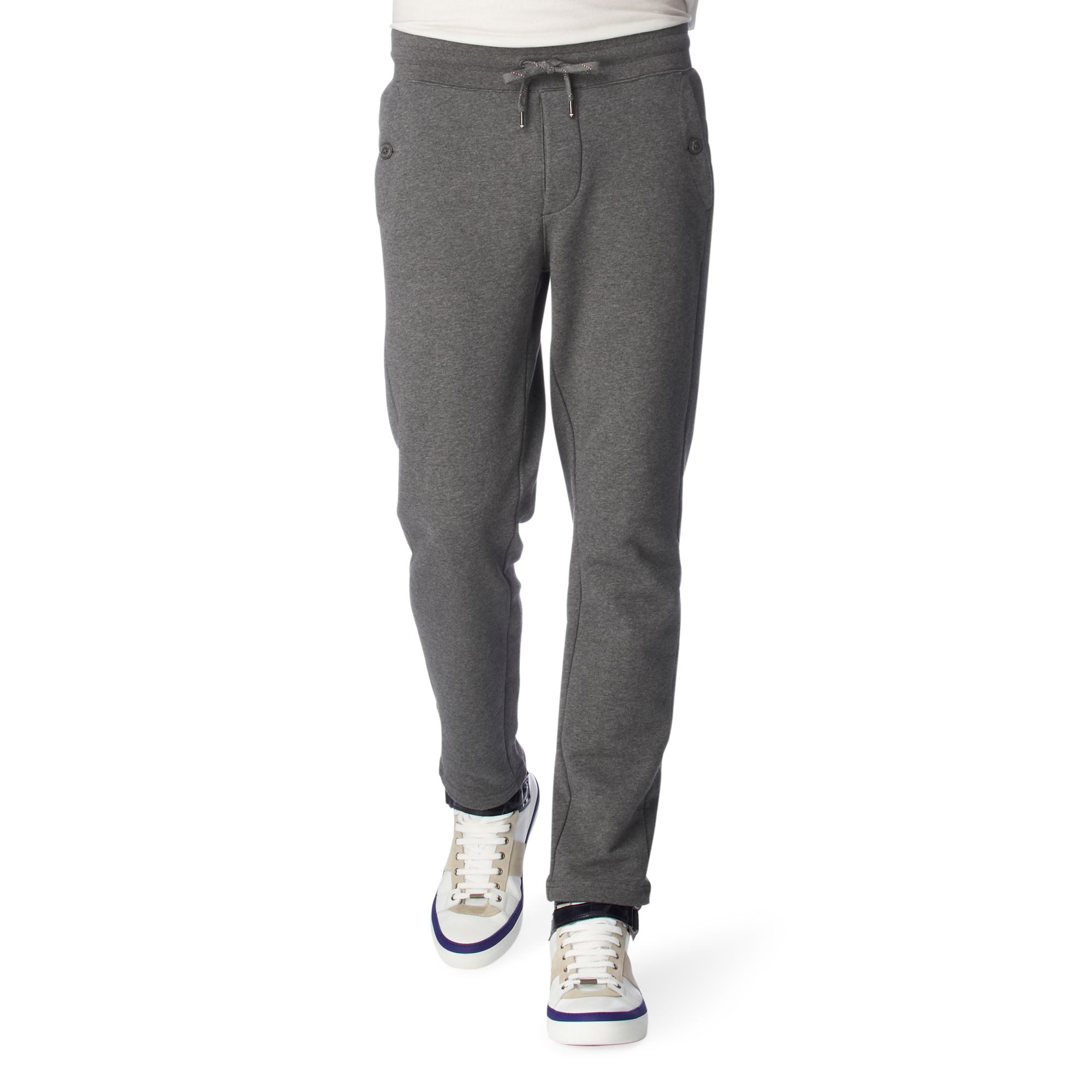 moncler womens joggers