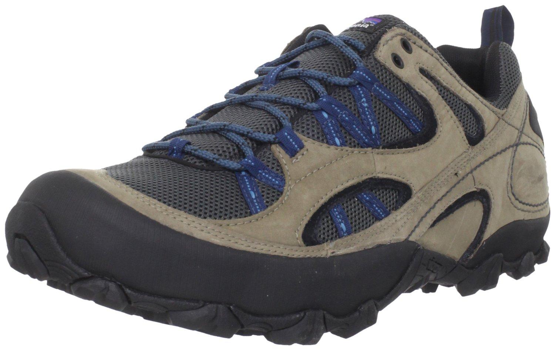 Patagonia Women S Drifter Hiking Shoe