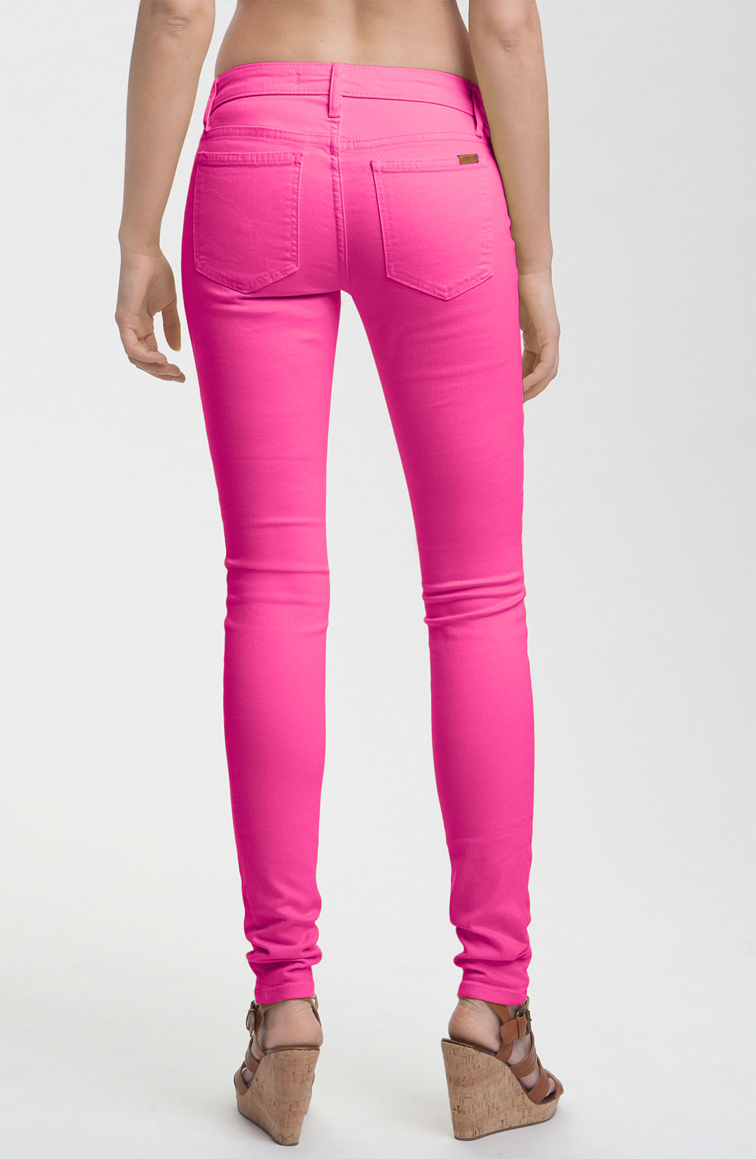 Shop Target for Pink Pants you will love at great low prices. Spend $35+ or use your REDcard & get free 2-day shipping on most items or same-day pick-up in store.