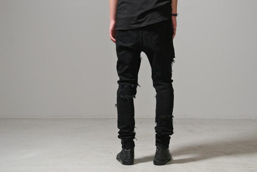 oak-black-black-trashed-drop-skinny-jeans-product-3-4218995-411405975.jpeg