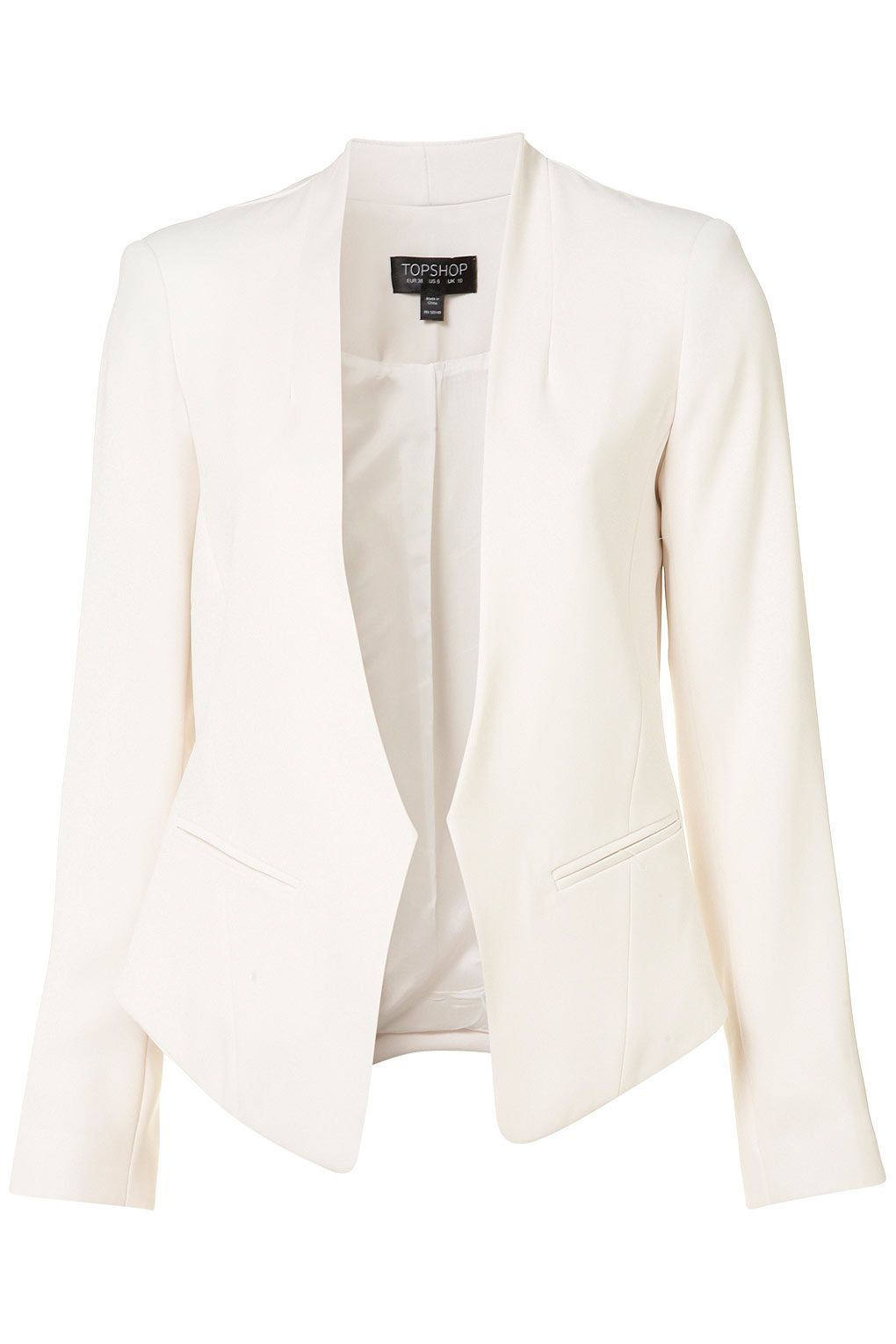 Discover our stylish range of men's blazers from ASOS. Shop from a variety of longline and classic styles and choose from soft velvet to a range of colors. your browser is not supported. River Island skinny fit blazer in off white. £ ASOS DESIGN Skinny Blazer In Black Cotton. £ ASOS DESIGN Super Skinny Blazer In White Linen.