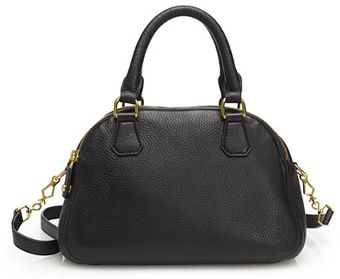 J.Crew Biennial Medium Satchel - Lyst