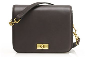J.Crew Little Edie Purse - Lyst