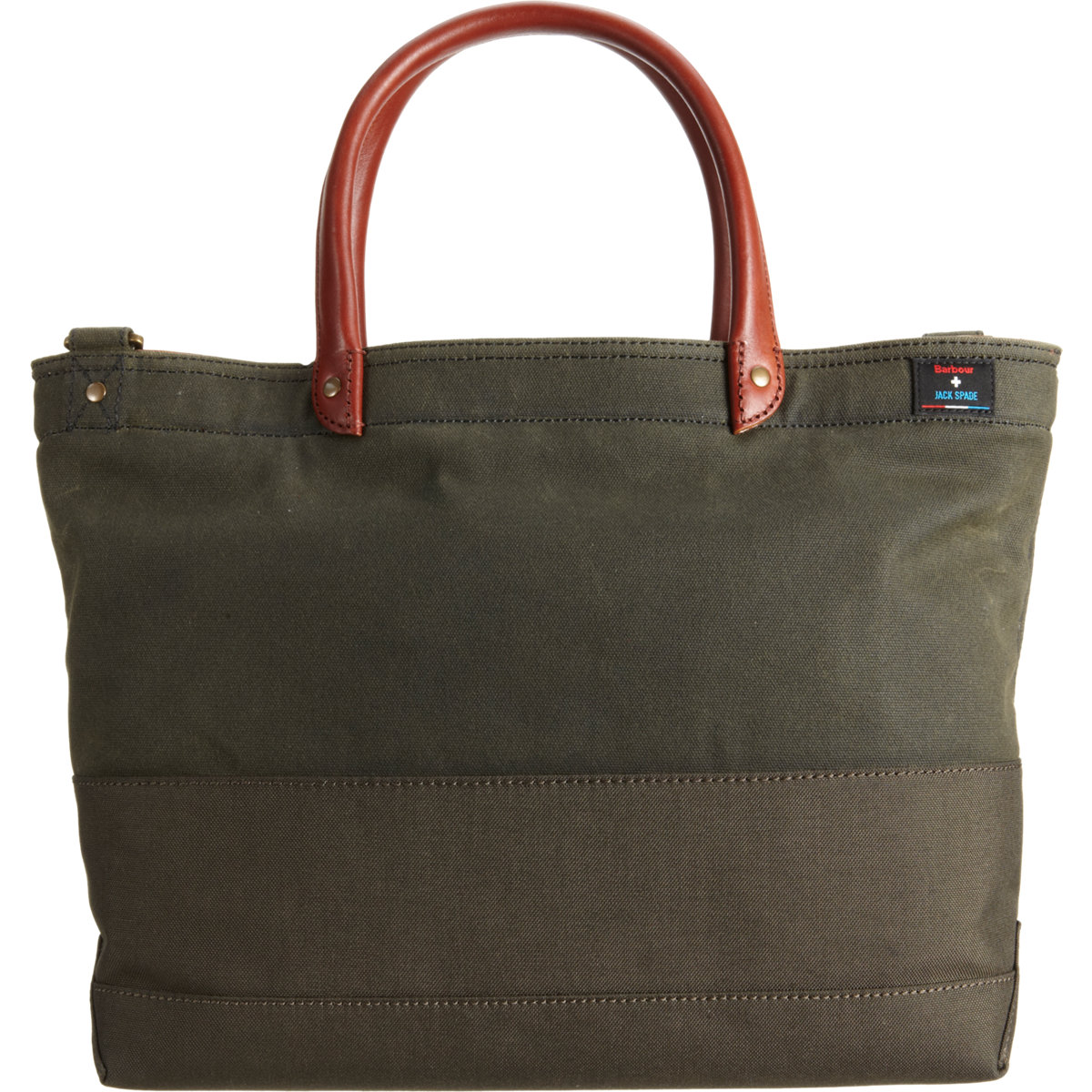 Brilliant 25 Best Ideas About Waxed Canvas Bag On Pinterest  Beach