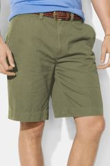 Polo Ralph Lauren Gi Shorts - Lyst