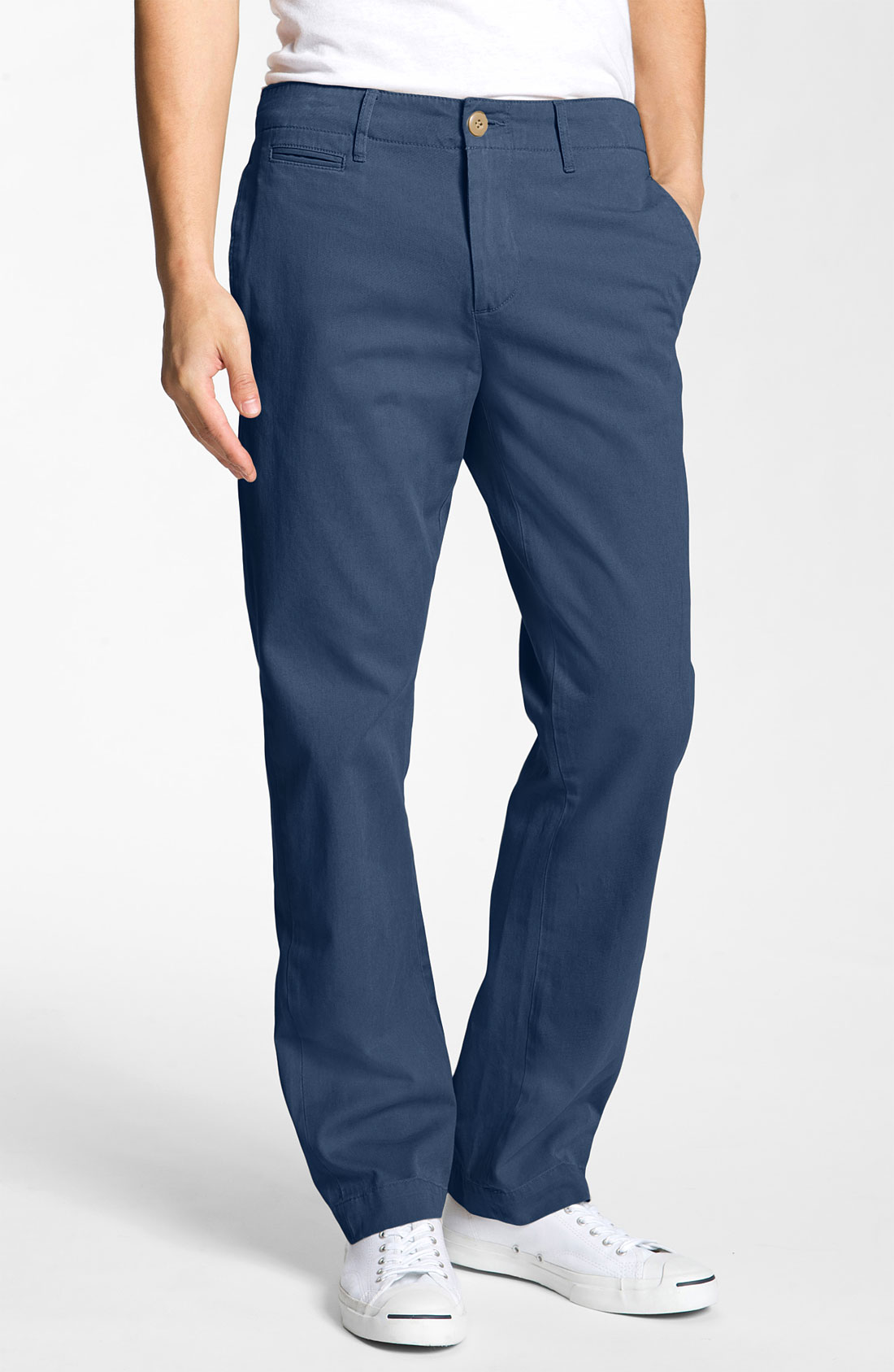 Shop men's designer pants, trousers, chinos & denim on the official Michael Kors site. Receive complimentary shipping & returns on your order. FREE GROUND .
