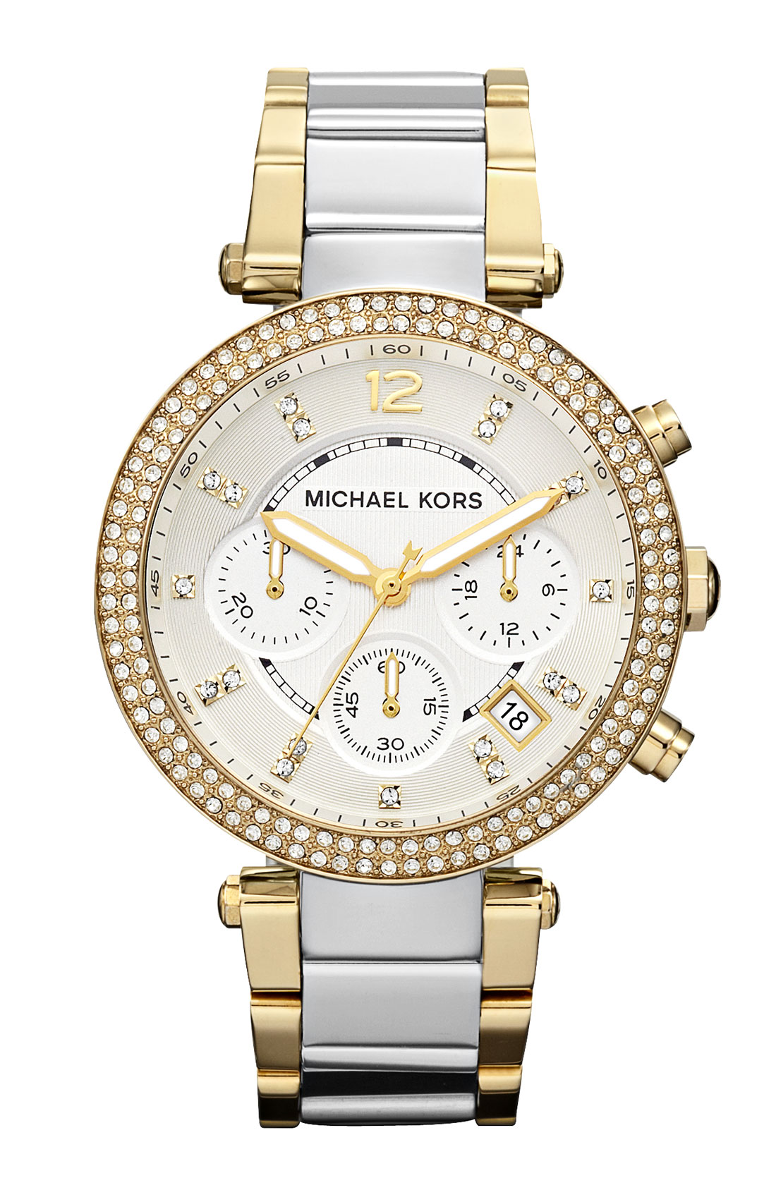 Shop for michael-michael-kors at cspanel.ml Shop the best designer brands on sale at cspanel.ml