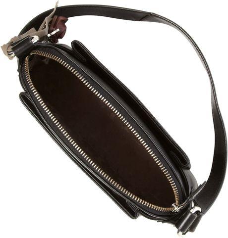 Radley Aldgate Small Shoulder Bag 104