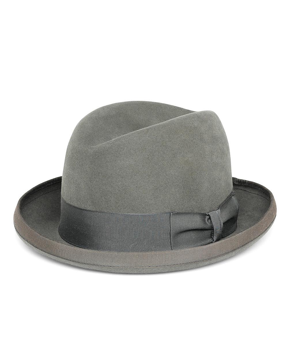 ACCESSORIES - Hats Brooks Brothers zKz1WGU