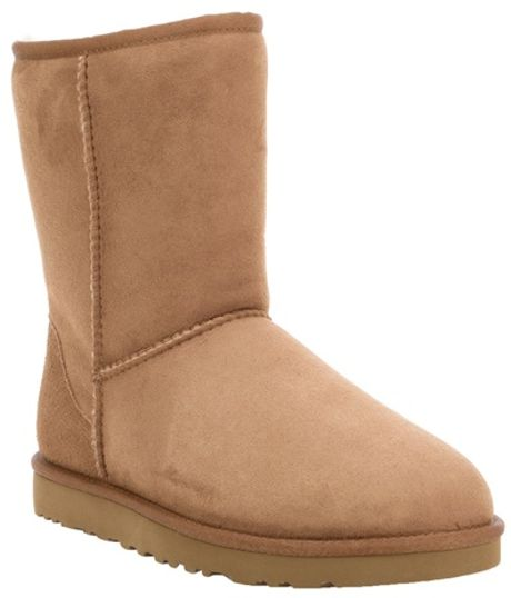 brown ugg boots national sheriffs association