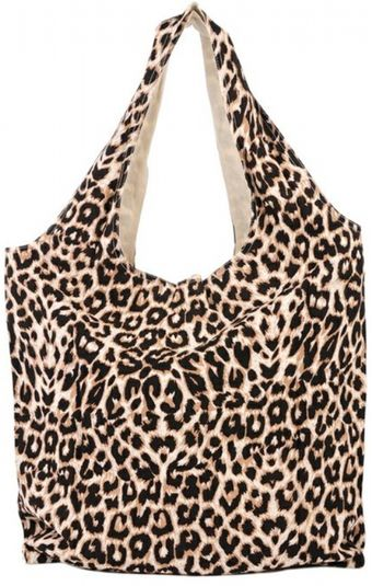 Cynthia Vincent Shopper Bag - Lyst