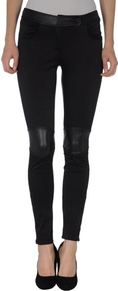 - alice-san-diego-black-casual-trouser-product-1-4307322-106733077_large_flex