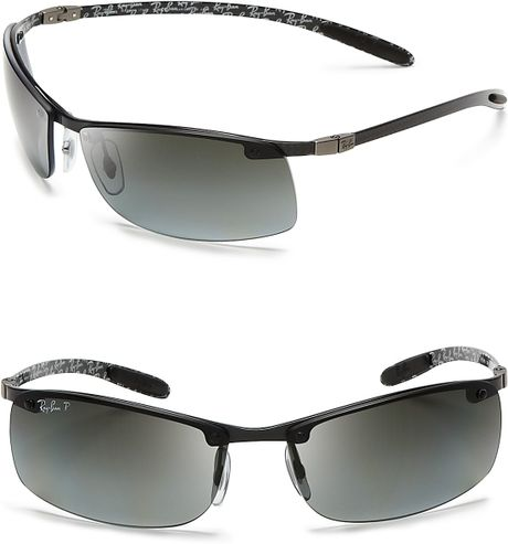 1b627839e6de4 Ray Ban Sport Sunglasses For Men « Heritage Malta